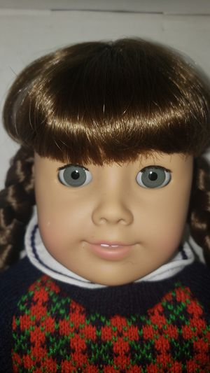 American Girl Doll Molly for Sale in Reading, PA