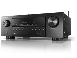 Denon AVR-S70H Home Theater Receiver New for Sale in Chicago, IL
