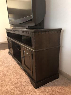 Tv stand - Winston 64' for Sale in Cedar Park, TX