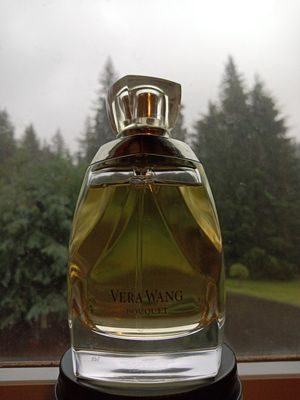 VERA WANG Fragrance for Sale in Vancouver, WA