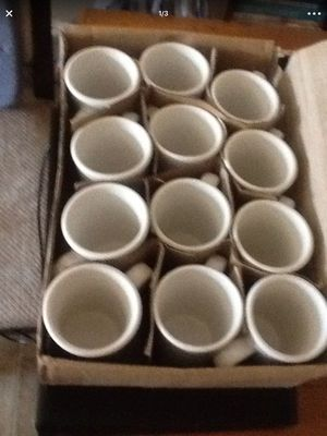 Coffee Cups for Sale in Temecula, CA