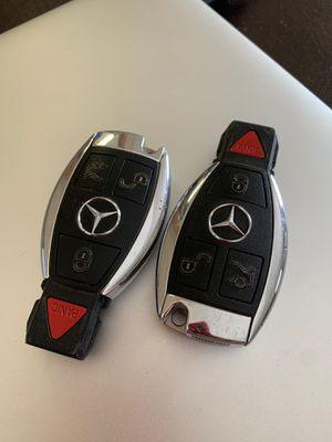 Keys for Sale in Denver, CO