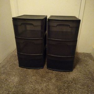 Organizer Drawers for Sale in Portland, OR