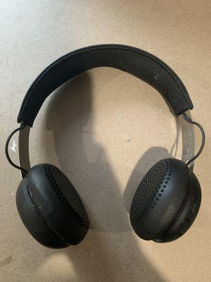 Skull candy headphones for Sale in Houston, TX