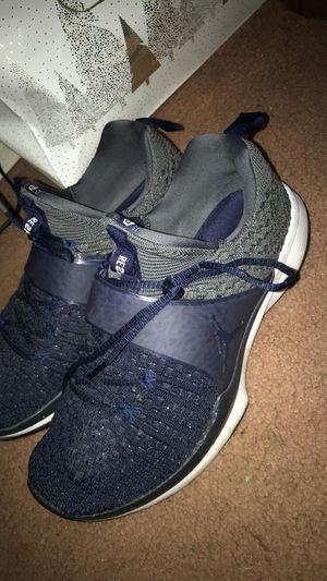 Jordan's worn 4x each for Sale in Sanger, CA