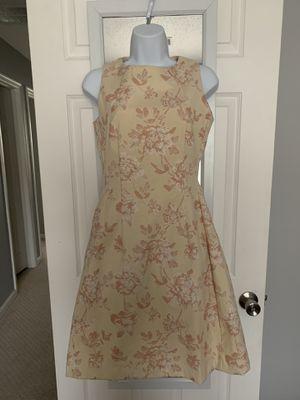 Eva Mendes Dress for Sale in Woodbridge, VA