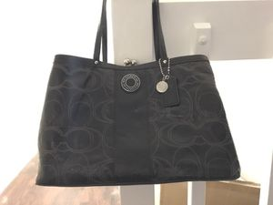 Coach purse for Sale in Arvada, CO
