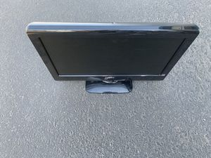 Philips TV for Sale in Chico, CA