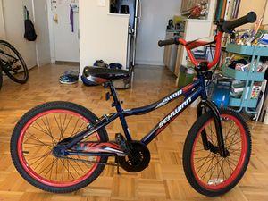 Schwinn 20 inch Bike for Sale in New York, NY