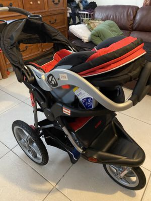 Baby trend stroller for Sale in Naples, FL