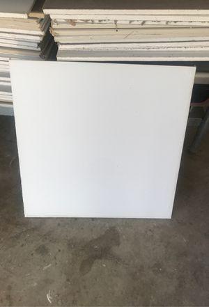 Ceiling tile for Sale in Grand Prairie, TX