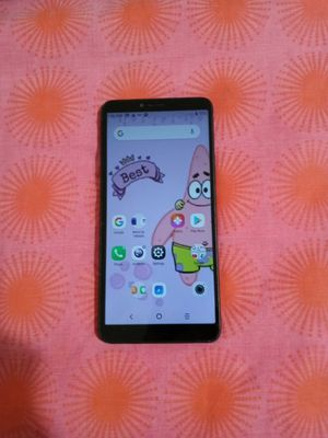 Alcatel 3v for Sale in Waterbury, CT
