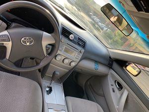 Toyota Camry 2011 for Sale in Phoenix, AZ