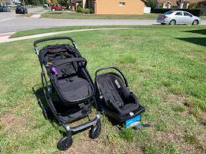 Baby stroller for Sale in Alafaya, FL