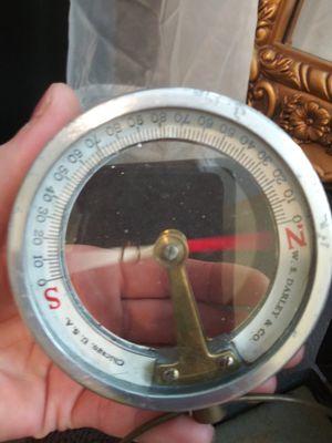 Compass for Sale in Marietta, GA