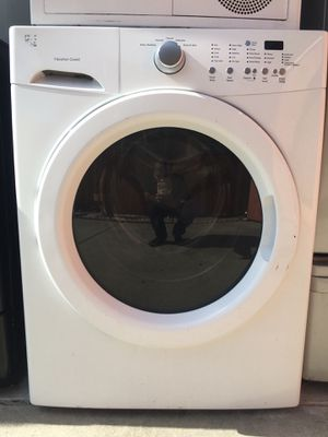 Kenmore Electric Washer for Sale in Richmond, CA