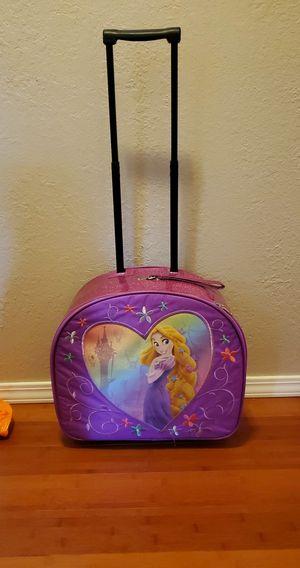 Disney carry-on for Sale in Bellevue, WA