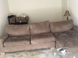 Couch for Sale in MD, US