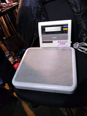 Tanita, doctors scale for Sale in Springfield, OR