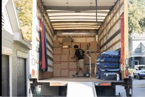 You Need movers give us a call hourly rate $69 a hour for Sale in Frisco, TX