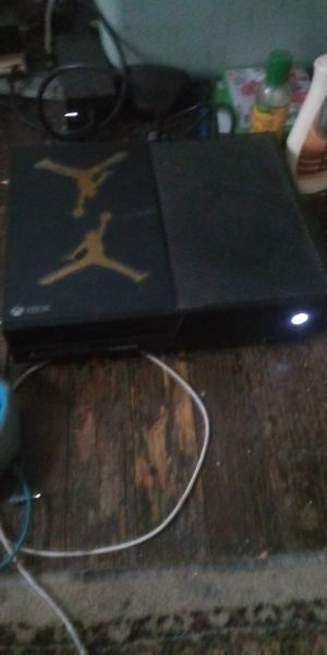 Xbox one for Sale in Queens, NY