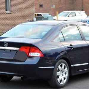 Honda Civic 2009 for Sale in Evansville, IN