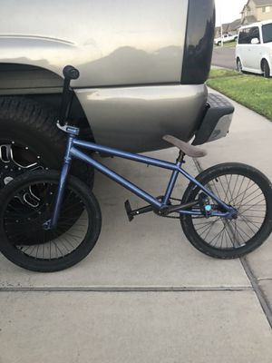 Sunday bmx bike for Sale in Portland, TX