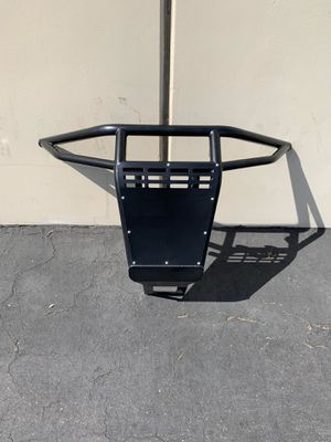 RZR TMW Front Bumper for Sale in Whittier, CA