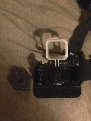GoPro Hero 5 session for Sale in Falls Church, VA