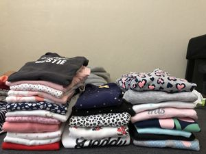 Baby Girl Clothes for Sale in Richmond, CA