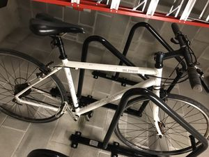 Specialized Sirrus size (M) 54 cm x 54.5 for Sale in Seattle, WA