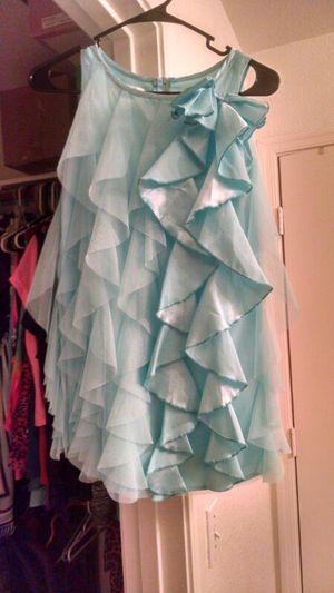 Beautiful girls dress for Sale in Ferron, UT