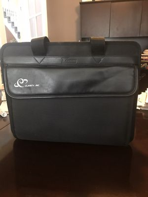 Computer Laptop Bag for Sale in Littleton, CO