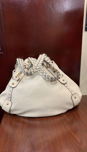 Gucci Shoulder Bag for Sale in Tempe, AZ