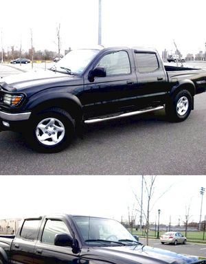 2004 Toyota Tacoma for Sale in Austin, NV