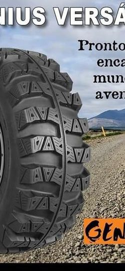 All Terrain Tires for Sale in Fort Lauderdale,  FL
