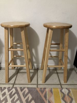 """Bar Stool 30"""" for Sale in Fort Worth, TX"""