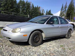 1997 Ford Taurus for Sale in Lake Stevens, WA
