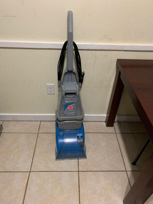 Carpet cleaner for Sale in Germantown, MD