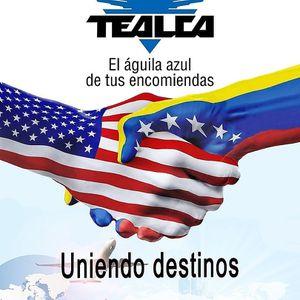 TEALCA for Sale in Orlando, FL