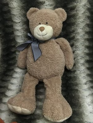 Teddy Bear Plush toy for Sale in Kissimmee, FL