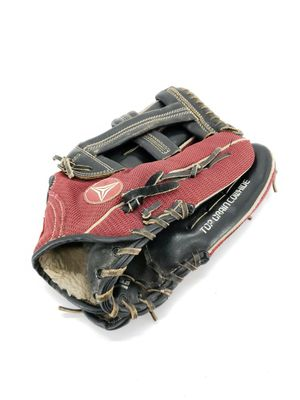 "Regent Baseball Glove XG/700 Top Grain Cowhide 03264 Right Hand Thrower 13"" for Sale in Beverly Hills, FL"