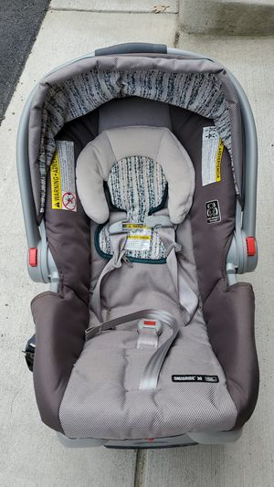 Graco Car Seat for Sale in Chantilly, VA