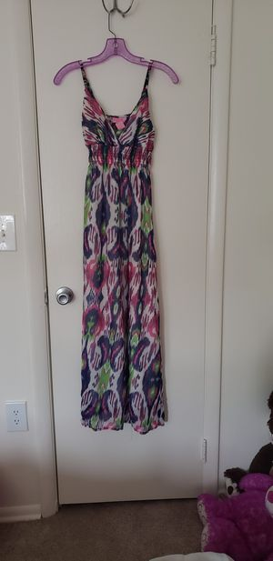 Sundress for Sale in Silver Spring, MD