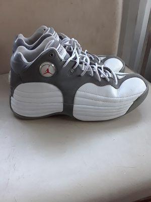 Jordan shoes (Size 10) for Sale in Aspen Hill, MD