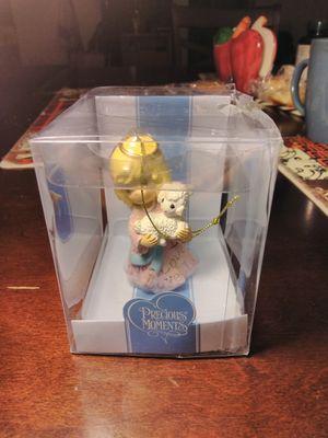 Preciuos moments angel for Sale in Herndon, VA