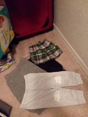 Boy bundle for Sale in Henderson, NV