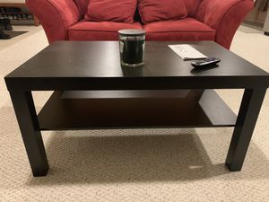 Coffee table for Sale in Vienna, VA