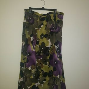 Southern Lady Skirt for Sale in Madison Heights, VA