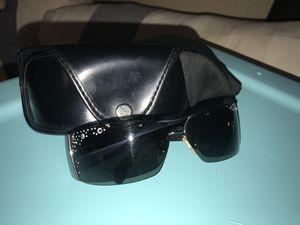 Sunglasses for Sale in Phoenix, AZ